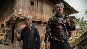 China's Last Gunmen thumbnail