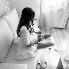 Wedding photographer Ivan Carevskiy (Tsarevi4). Photo of 02.04.2016