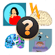 Guess the Diseases - 2019 for PC-Windows 7,8,10 and Mac