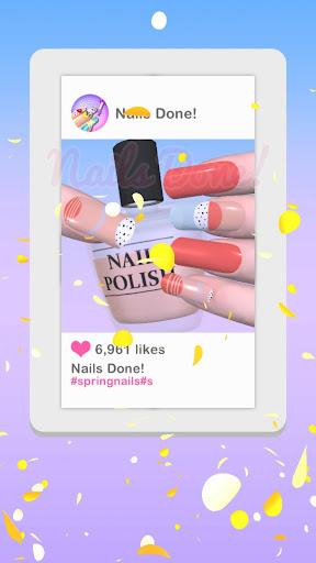 Nails Done screenshot 5