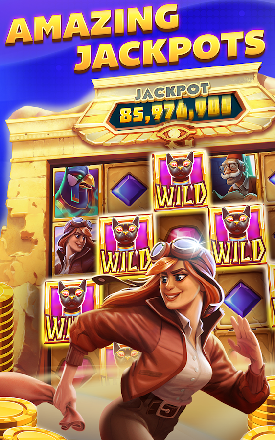video poker big fish casino