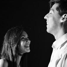 Wedding photographer Rodrigo Luna (rodrigoluna). Photo of 24.09.2015