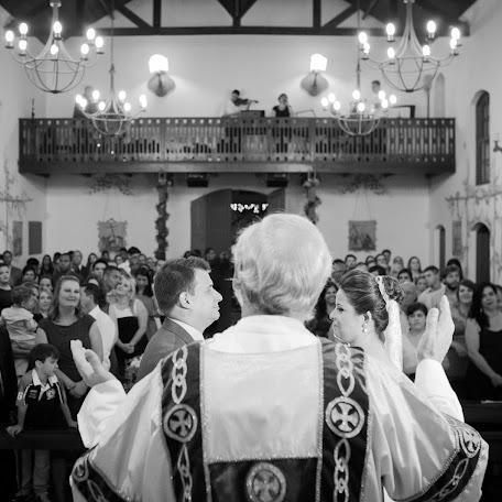Wedding photographer Joel Rocha (joelrocha). Photo of 11.03.2016