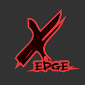 The Xplosive Edge