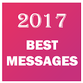 2017 Best Message For Whatsapp