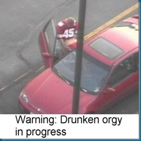 drunken_orgie