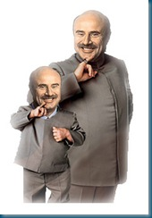 dr-_phil_and_dad