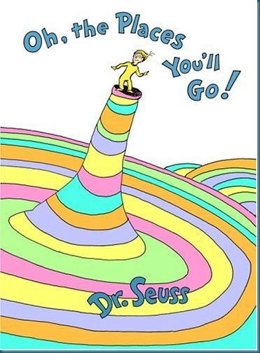 point blank_07. dr seuss art. dr seuss art