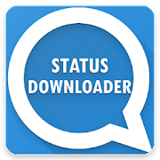 Status Downloader & Best Status Saver