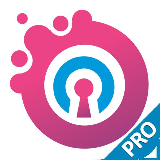 Ozity VPN Pro APK Cracked Download