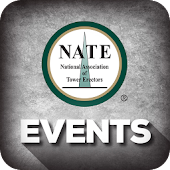 NATE Events