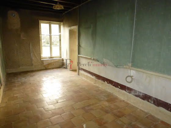 Vente maison 2 pièces 48,76 m2