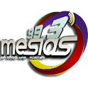 Mesías Radio