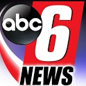 ABC 6 NEWS NOW icon
