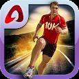 Run a 10K PRO! apk