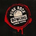 Punk Rock Bowling 2016 icon