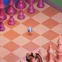 Balance Ball Game icon