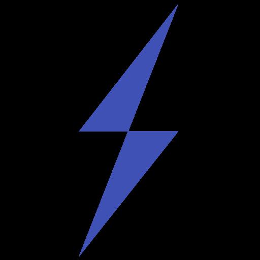 Blixt Development avatar image