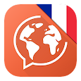 Learn French. Speak French apk