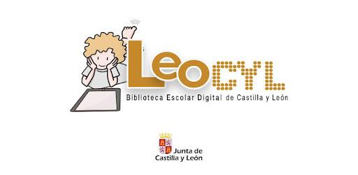 LeoCYL - Aplicaciones en Google Play