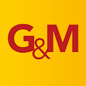 GAULT&MILLAU icon