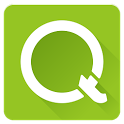 Qute Launcher - Beta icon
