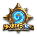 Hearthstone Wallpapers New Tab Themes