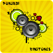 Best Punjabi Ringtones