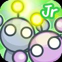 Lightbot Jr : Coding Puzzles icon
