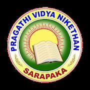 Pragathi Vidya Nikethan