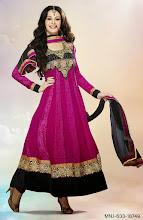 Photo: http://www.sringaar.com/product-details.aspx?id=MNJ-633-18749
