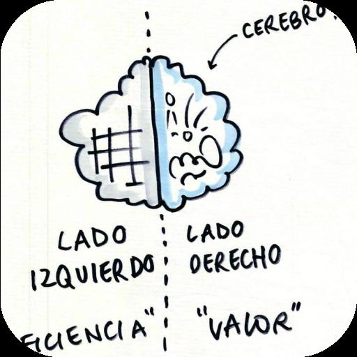App Insights Frase De Motivação Espanhol Apptopia