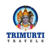 Trimurti Travels