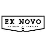 Logo for Ex Novo / Fat Head's