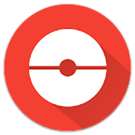 Pokedroid PE Apk