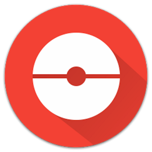 Pokedroid PE for PC and MAC