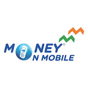 MoneyOnMobile Retailer Prima