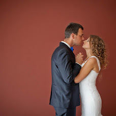 Wedding photographer Marta Golik (MarManya). Photo of 09.01.2013