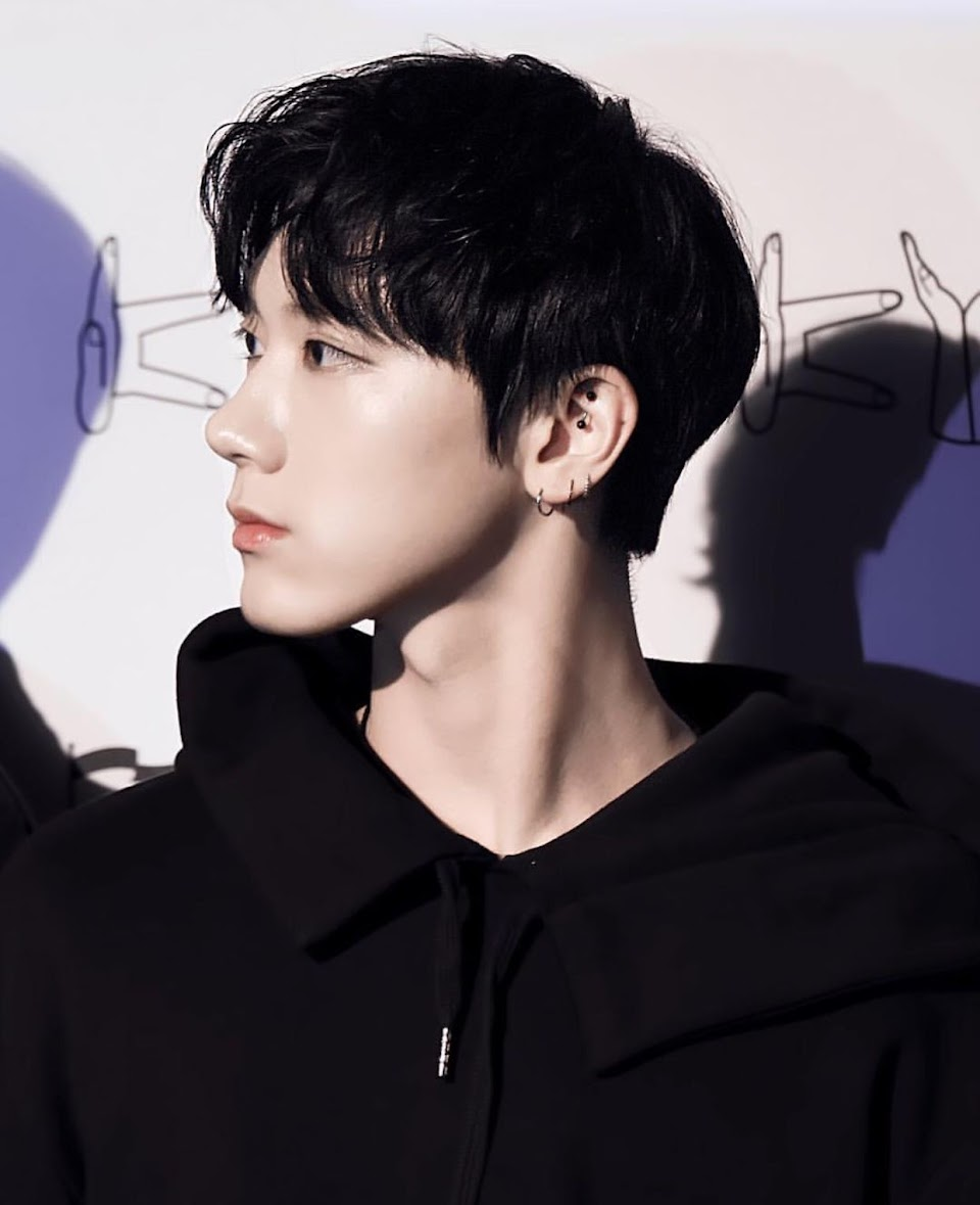 ten profile 1