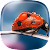 Ladybug Live Wallpaper file APK Free for PC, smart TV Download