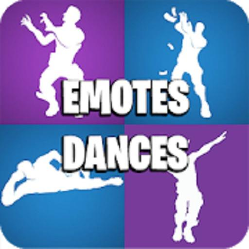 Dance Battle Challenge file APK for Gaming PC/PS3/PS4 Smart TV