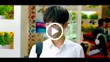 Nơi Này Có Anh (Remix) – Sơn Tùng Mtp