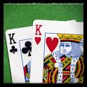 Poker Master (Poker Game) icon