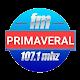 Radio Primaveral 107.1 FM APK