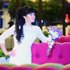 Wedding photographer Alla Kostomarova (superpupper). Photo of 28.05.2015