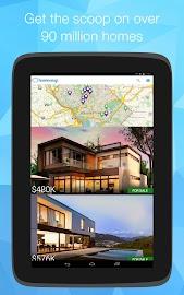 Homesnap Real Estate Screenshot 9