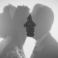Wedding photographer Hamze Dashtrazmi (HamzeDashtrazmi). Photo of 14.08.2019