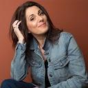 Erica Ehm - MamaCon Speaker