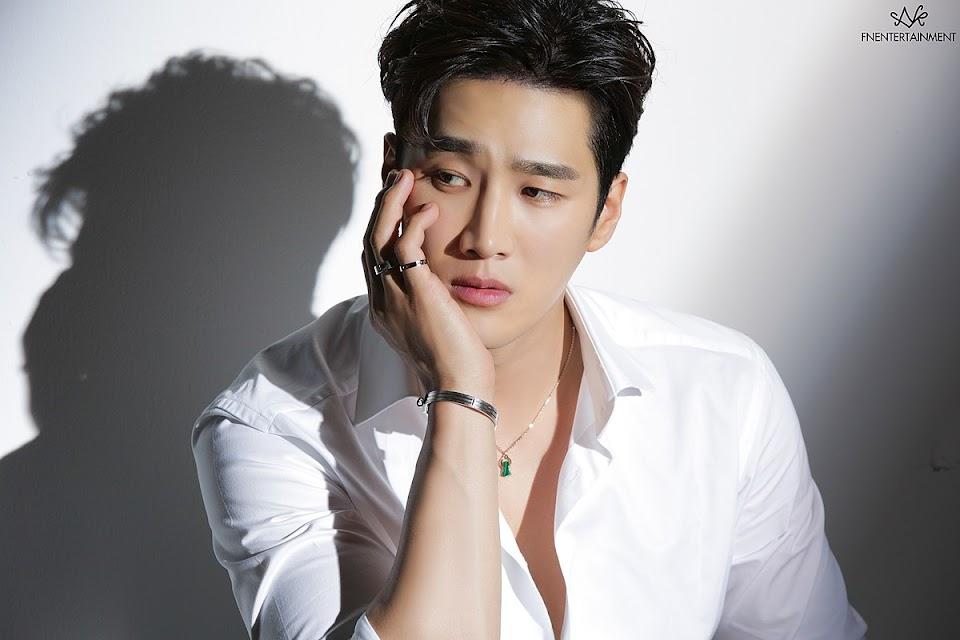 Ahn_Bo-hyeon