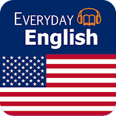 Everyday English Conversation PRO